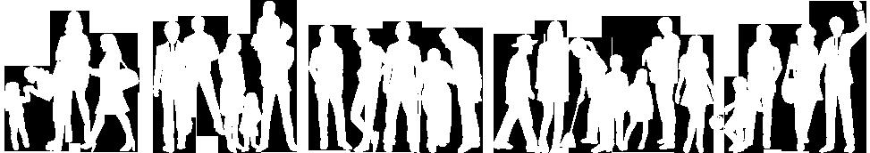 福岡・久留米Web制作会社|Web企画・デザイン・構築・管理